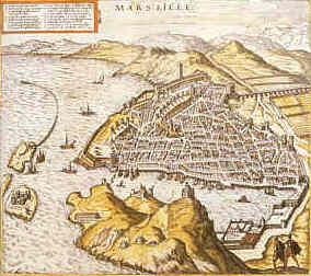 13-marseille