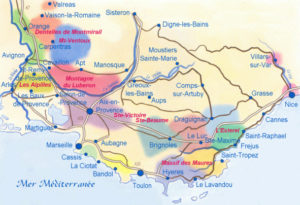 carte-routes-vignobles